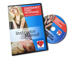 how to become a cpr instructor in pa