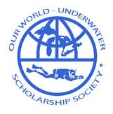 OWUSS Logo