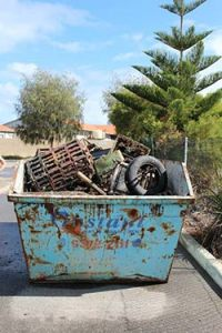 A-skip-of-rubbish-removed-from-Hillarys-Boat-Harbour-in-2012
