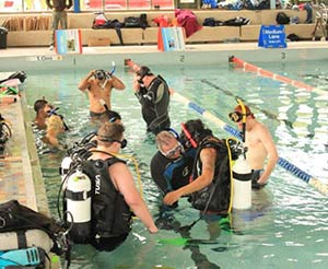 police citizens youth clubs | padi pros oceania