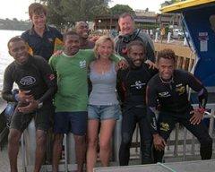 Vanuatu_IE_grou_UPLOAD