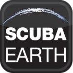 scubaearth