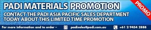 Sales promo