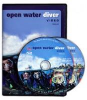 padi open water diver manual download