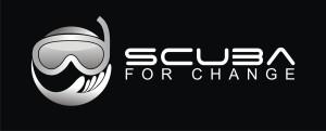 scubaforchange