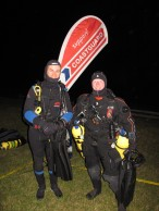 24 hour divers