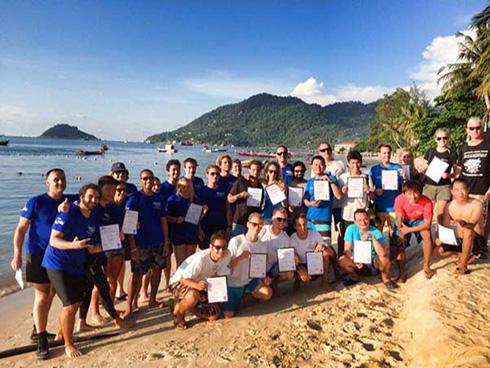 KOH-TAO,-Thailand-11-12-NOV