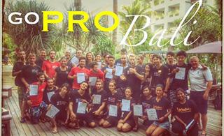 BALI, Indo 12-13 DEC