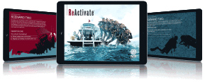 reactivate-ipad
