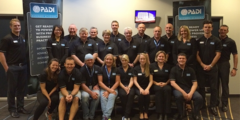 sydney 2014 business academy
