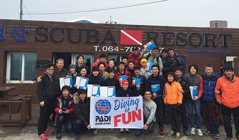 sth-korea-14-feb