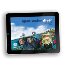 Sales page 4 padi pros south east asia open water touch fandeluxe Images