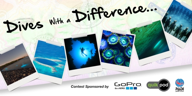 0507-Dives-With-a-Difference-FB-Header