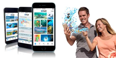 padi-app-image