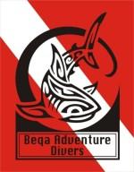 beqa logo