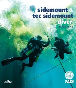sidemount manual