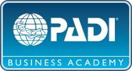 PADI_BA_logo_v2 copy