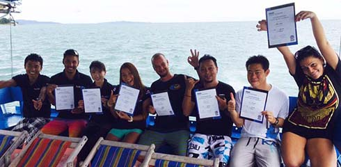 pattaya-2-sep