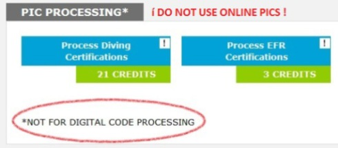 pic-processing