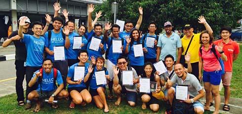 singapore-29-aug