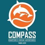 compass-adventure-tours
