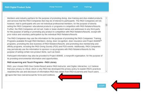 padi-online-registration-part21