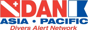 DAN-EPS-Logo