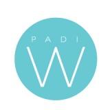 WDD_icon.jpg
