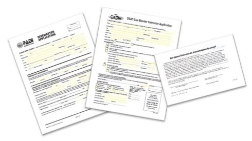 sales-forms