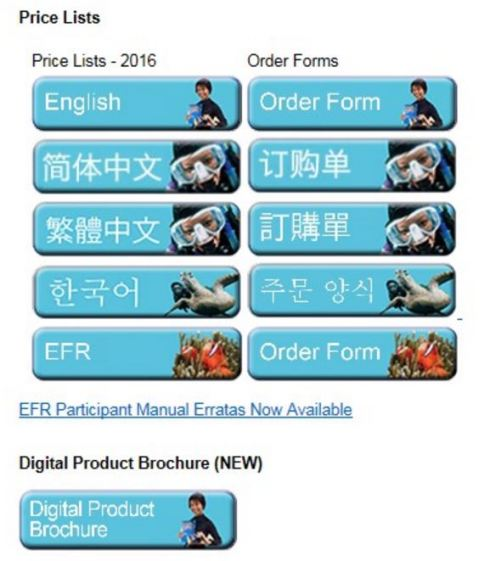 digital-product-brochure