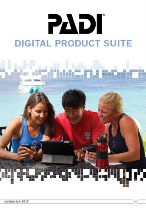digital-product-suite