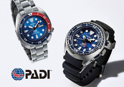 seiko-padi-watches2