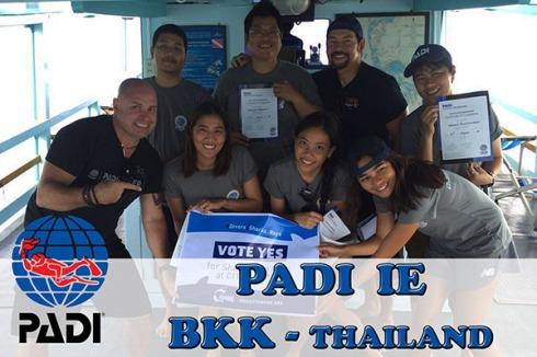 bangkok-1-aug