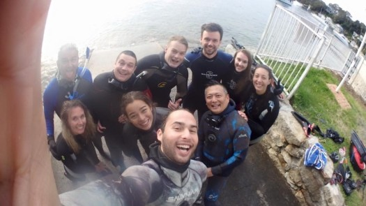 adam-stern-freediving-group