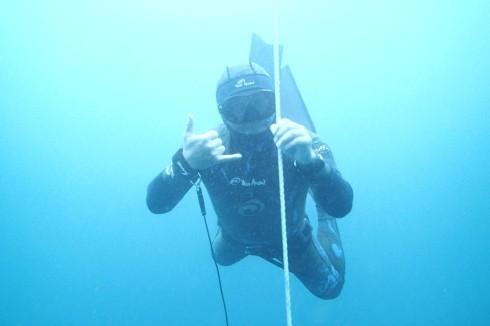 junya-kato-freediver