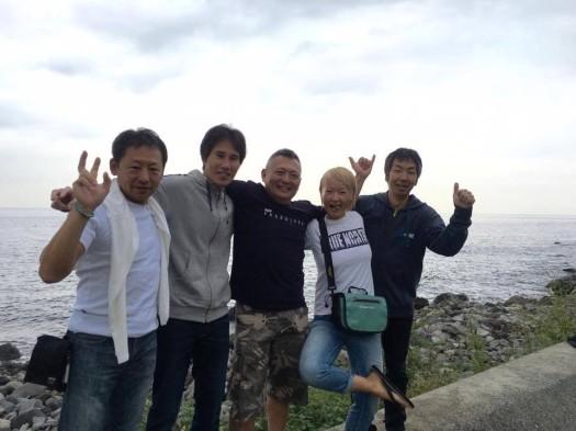 junya-kato-hanako-hirose