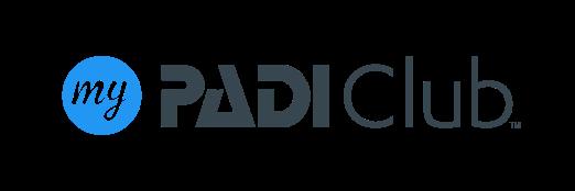 Padi_Logo_Color.png