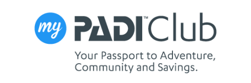 logo-my-padi-club-passport