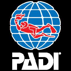PADI Pros Oceania